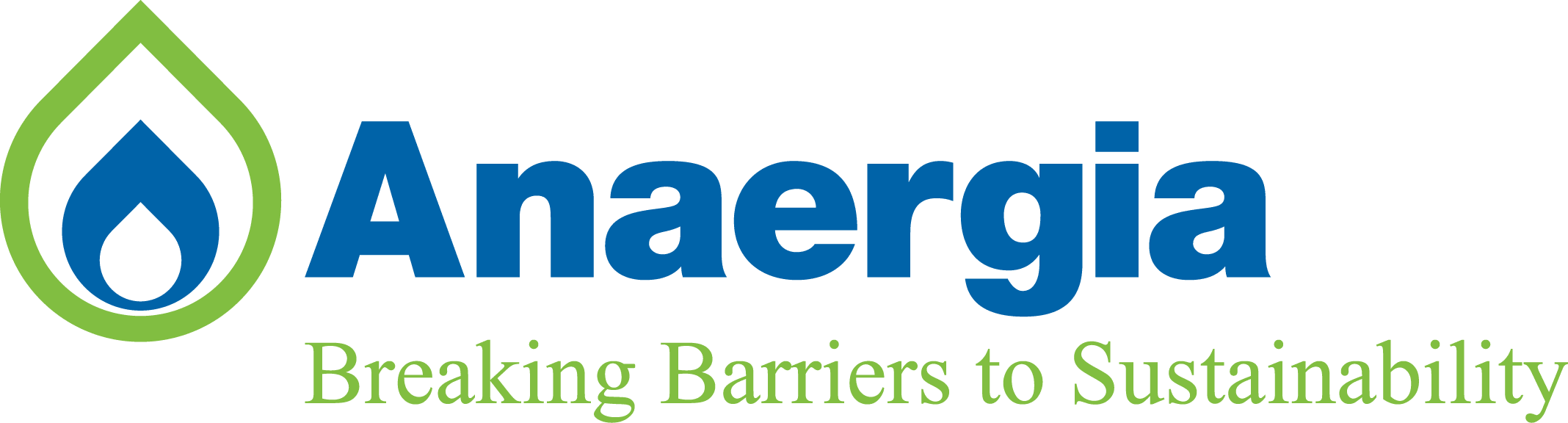 Anaergia Logo Opens in new window